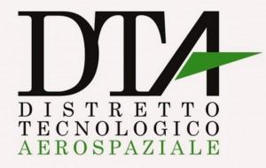 Domani a Palazzo Nervegna seminario organizzato dal Distretto Tecnologico Aerospaziale