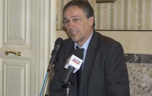 Grave intimidazione ai danni di Domenico Tanzarella: fucilate contro auto e casa