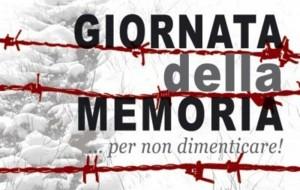"""""""Se Auschwitz è niente"""": settimana della memoria al Giorgi"""