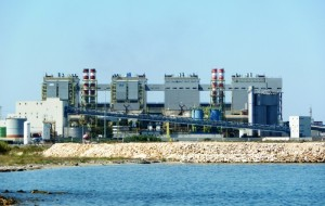 Comune di Brindisi: Chiesta Via per Enel e parere negativo per A2A