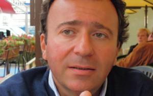 """NCD Francavilla: """"ci atterremo alle decisioni del partito nazionale"""""""