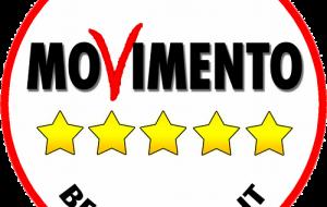 Amministrative San Pietro Vernotico. Comunicato lista Movimento 5 stelle