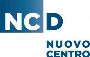 Costituito il direttivo del NCD di S. Pietro V.co: molti vengono da Fli