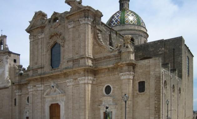 Tra incontri e racconti: domani la Festa Unitaria dell'Azione Cattolica della Diocesi di Oria