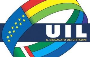 Uil Brindisi organizza convegno su Quota 100