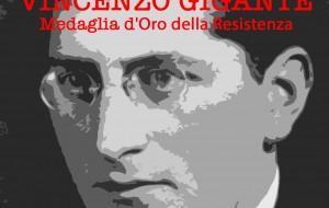 Giornata della memoria: a Milano una piece teatrale in onore di Vincenzo Gigante