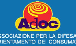 """Criminalità a Brindisi, Adoc: """"necessario reagire dispiegando di uomini e mezzi"""""""