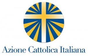 Oltre 400 ragazzi alla festa dell'Azione Cattolica a Latiano