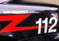 carabinieri_www[1]