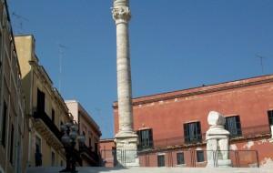 Pasqua e Pasquetta all'insegna della cultura nella città di Brindisi