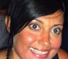 Giornata della Memoria: riflessioni di Daniela Faggiano (PD)