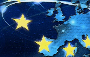 """Giovedi 2 """"Festa dell'Europa"""" al Teatro Comunale di Ceglie Messapica"""