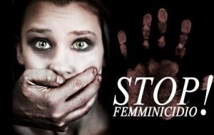 Femminicidio: la leziosa ricerca della parola perfetta. Di Bastiancontrario
