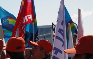 Rinnovi appalti Area industriale di Brindisi: le preoccupazione di Filctem, Femca e Uiltec