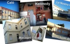 L'Europa Siamo Noi: domani iniziativa degli alunni della Kennedy