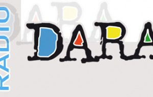 "Radio Dara: da domani torna la storica trasmissione ""Zona Goal"""