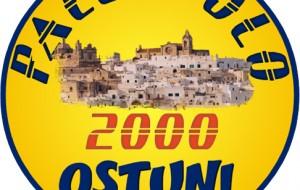 Polisportiva Ostuni: Netta vittoria per tre set a zero contro il Ruffano