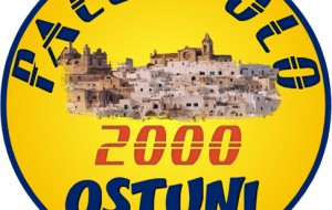 C Masch.: Ostuni-Maniva Taranto=1-3