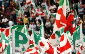 PD Ceglie: solidarietà agli amministratori colpiti da atti intimidatori