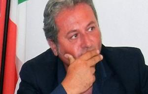 """Primarie centrodestra, Iurlaro: """"NCD si confronti con noi"""""""