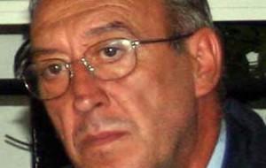 Anti-corruzione: Romano, osservazioni Pd mirano a rispondere disagio cittadini