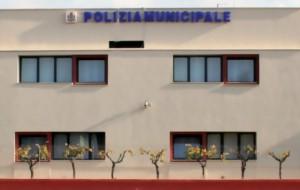 Concorso per vigili urbani al Comune di Brindisi: avviso pubblico per la nomina di un componente della Commissione Giudicatrice