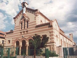 Conclusi a Brindisi i festeggiamenti per San Giovanni Bosco