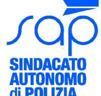 Congresso Sap: la relazione del Segretario Provinciale Pulli