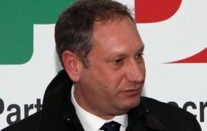 """Blasi: """"No al carbone in Puglia, è questa la battaglia principale da combattere"""""""