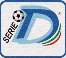 Serie D, 32^ giornata: risultati e classifica