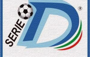 CND: infoticket Bisceglie-Brindisi
