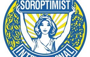 La Prof. Paola Leo è la nuova presidente del Soroptimist International Club di Brindisi
