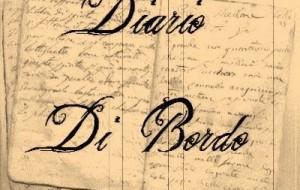 Diario di Bordo. Pagina n. 209
