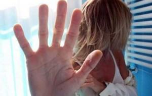 Stalking alla ex convivente, arrestato 42enne