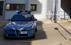 Incanto Bis: sequestrati beni per 2 milioni di euro