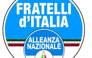 Riequilibrio pluriennale: i comunicati delle due anime di Fratelli d'Italia Brindisi