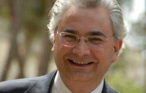 Francavilla: Cosimo Bungaro nominato coordinatore cittadino di Forza Italia