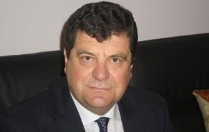 Comitato trasparenza: fare chiarezza sugli affidamenti del Comune di Ceglie M.ca