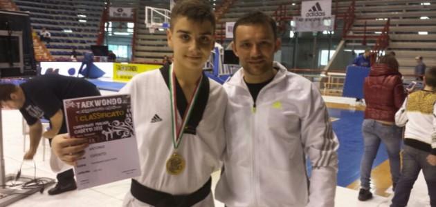 - Antonio-Esposito-Marco-Cazzato-630x300