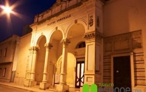 Dall'opera all'operetta: domenica 25 marzo primo appuntamento con la musica lirica al Teatro Comunale di Mesagne