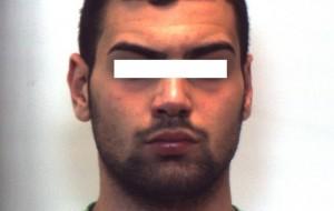 Rapina alle Poste di San Vito: arrestato 19enne