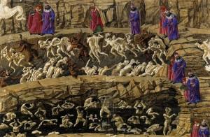 Sandro_Botticelli_-_Inferno,_Canto_XVIII