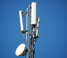 Campi elettromagnetici nei pressi delle scuole: i risultati del monitoraggio