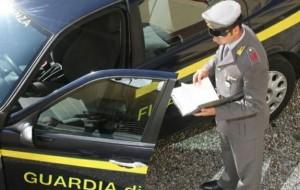 Evasione Fiscale: la Guardia di Finanza sequestra 4,5 milioni di euro ad azienda operante nel settore degli arredi