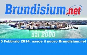 Il nuovo Brundisium.net: Antonio Marra e Oreste Pinto a Radiazioni Cult
