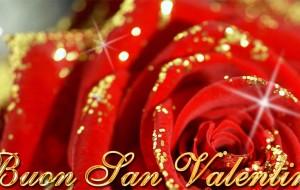Fasano: manifestazione di interesse per le iniziative di San Valentino