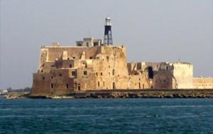 Castello Alfonsino: lunedì incontro tra associazioni