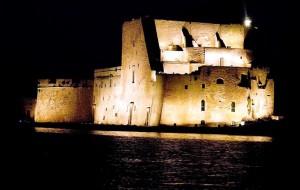 """Castello Alfonsino, Soroptimist: """"il degrado non deve essere irreversibile"""""""