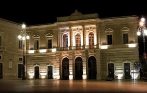 Il Sindaco Di Bari affida nuovi incarichi dirigenziali