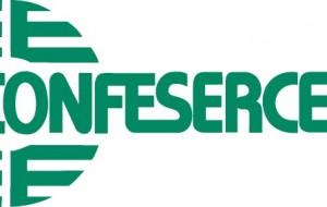 Confesercenti Brindisi: tassa su multinazionali intervento troppo timido. Necessario riequilibrare il mercato